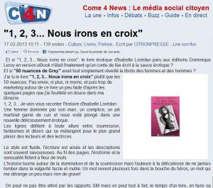 chronique 123