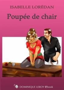 1couv-Poupee-chair