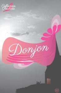 Paulette - Donjon