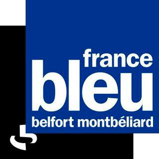 F-Bleu-Belfort