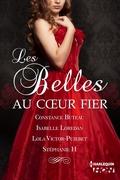http://www.harlequin.fr/livre/7535/harlequin-hqn/les-belles-au-coeur-fier