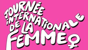 journee_de_la_femme_2011__3_