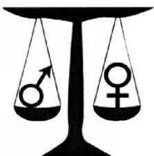 Egalité
