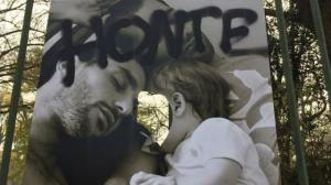 toulouse-une-exposition-contre-lhomophobie-vandalisee