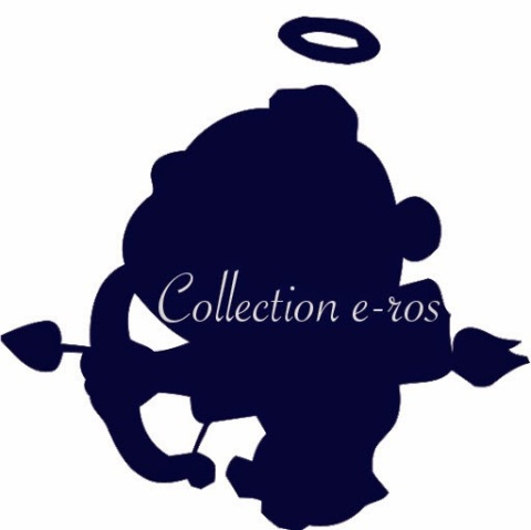 collection eros